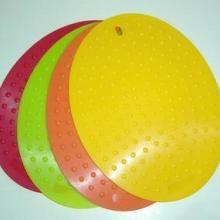 供应硅胶隔热垫_硅胶餐垫_餐垫
