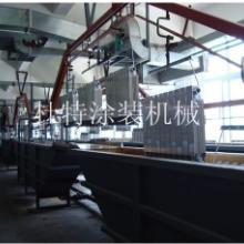 前处理系列 前处理设备 涂装机械厂家 扬州杜特涂装机械