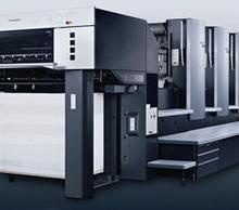 上海进口速霸CD102单张纸胶印机报关报检代理公司批发