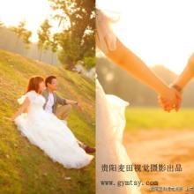 供应婚纱摄影
