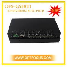 供应多光传输信号交换价价格批发