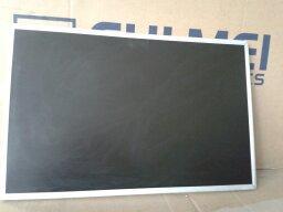 供应19寸LCD液晶屏M190A1-L0G