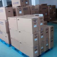 广州供应20寸T200XW02V1全新原装液晶屏