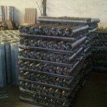 建筑钢结构用钢丝网