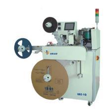 供应晶振摄像头MEMS测试包装