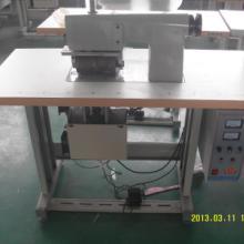 供应cc200opp缝合机