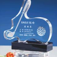广州佛山高尔夫球队成立周年纪念品图片
