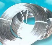 SUS304不锈钢线图片