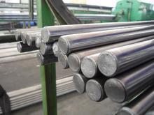 供应宝钢440C不锈钢棒、440C六角棒、440C不锈钢圆钢图片