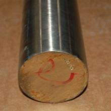供应304不锈钢黑皮棒,316不锈钢黑皮棒,黑皮不锈钢易车棒图片