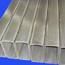 供应310不锈钢管、310不锈钢方通、310不锈钢扁通批发