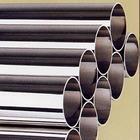 焊接不锈钢管图片