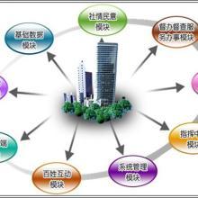 供应社区网格化管理系统批发