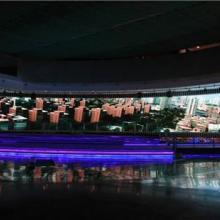 供应广西北海LED全彩显示屏