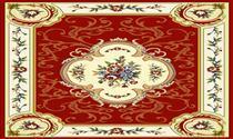 会客室地毯