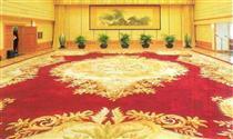 供应剑麻地毯