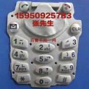 手机按键打标机+手机触摸屏镭雕机图片