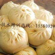 长沙奇香辣椒油培训图片