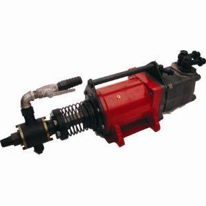 供应ZY650/750/1250/2300液压坑道钻机配件—动力头图片