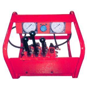 供应重庆液压钻机配件图片
