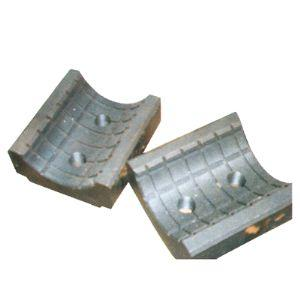 供应重庆煤科院液压钻机配件图片