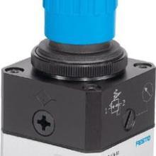 供应精密减压阀LRP-1/4-2,5产品代号162834批发