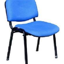 供应排椅等候椅各种办公椅