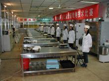 供应 食品烘焙设备进口商检代理