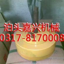 供应机床减震垫铁价格