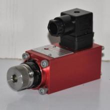 供应压力继电器,压力继电器型号,东莞压力继电器