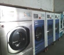 供应正定小商品干洗机