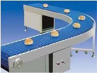 供应食品机械输送带