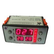供应福建太阳能温度温差控制器