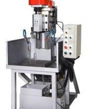 供应油压钻孔机图片