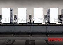 供应减速机/变速机/泵及真空设备进口代