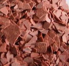 供应硫化碱|含量:60以上