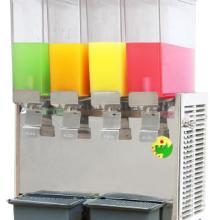 供应东贝冷饮机