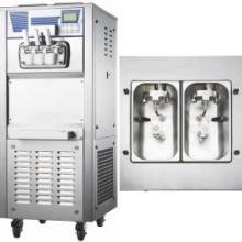 供应进口冰淇淋机 进口硬质冰淇淋机批发