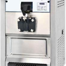 供应武汉斯贝斯曼进口冰激凌机 进口冰淇淋机 斯贝斯曼冰淇淋机