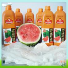 供应西瓜汁味维C多味果浆可乐粉布丁粉图片