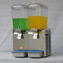 供应东贝饮料机