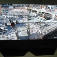 安徽70寸液晶显示器图片