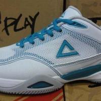 2013新款正品匹克运动网球鞋