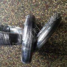 供应弹簧钢6150弹簧钢带