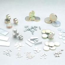 供应工艺礼品磁铁
