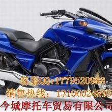 供应本田DN-01,跑车