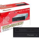 光盘刻录机DVD拷贝机哪家好,外置刻录机哪里有卖,DVD刻录机什么的好