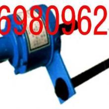 供应锚杆扭矩放大器扭矩放大器手动扭矩放大器预应力扭矩扳手批发
