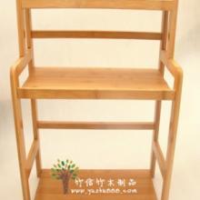 供应竹木置物架ZW-004