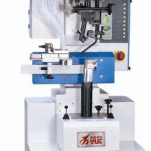供应DS-403气动全自动钉跟机,钉跟机,全自动钉跟机,鞋机批发